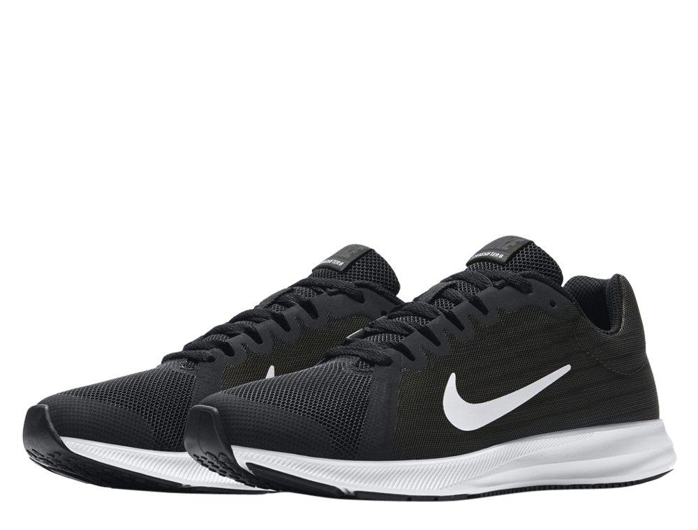 nowy przyjeżdża sklep tani Nike Downshifter 8 (GS)