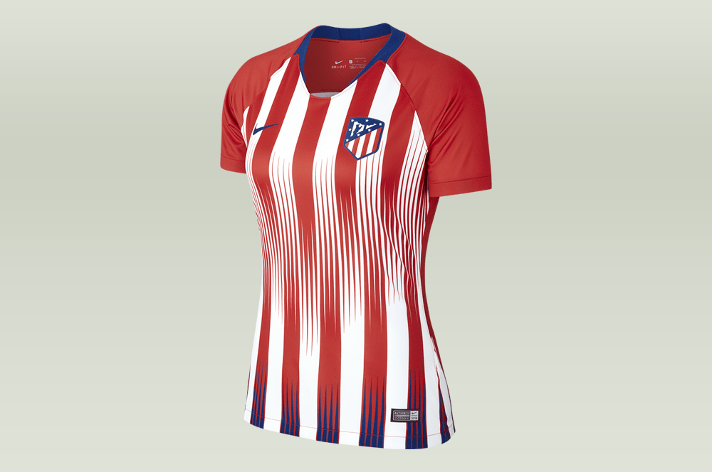 Koszulka Nike Paris Saint Germain A 1819 Breathe Stadium Junior (919254 073)