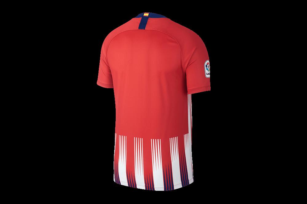 NIKE czerwona męska koszulka polo rozm M Warszawa Białołęka