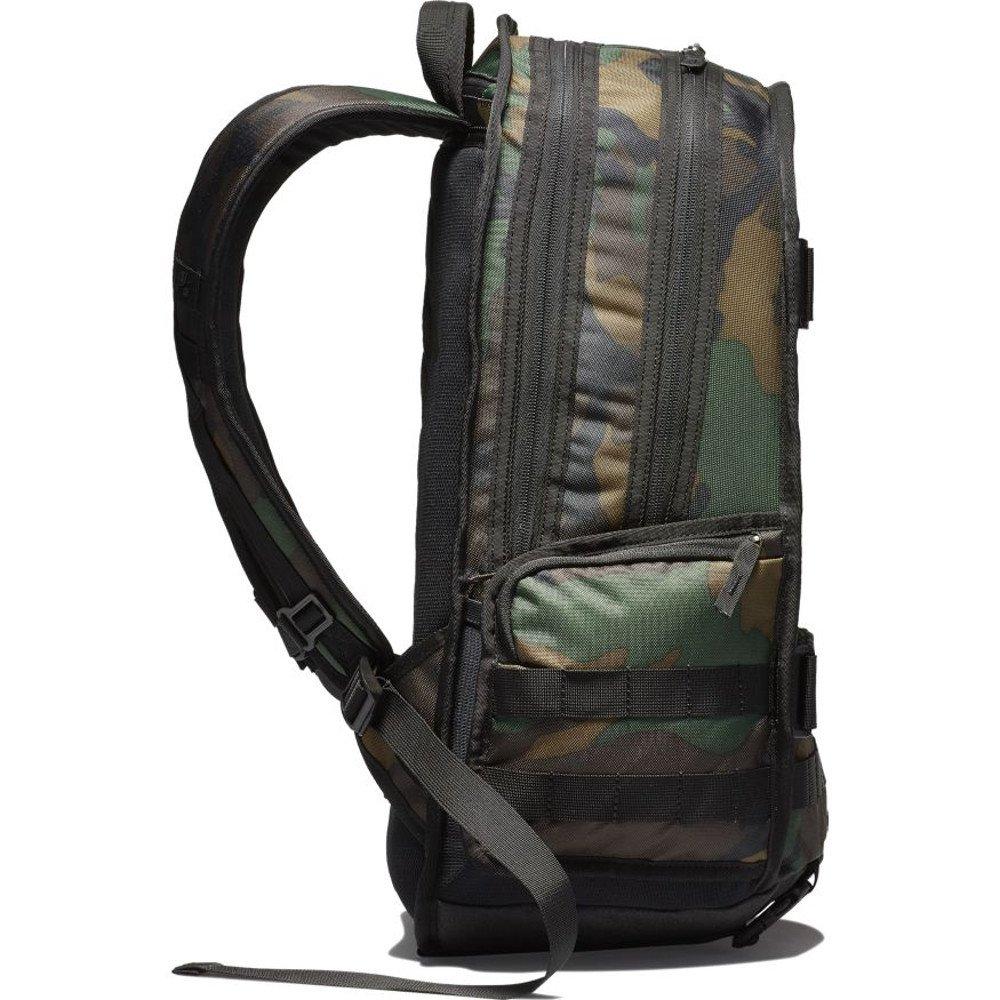 nike sb rpm backpack aop (ba5404-223)