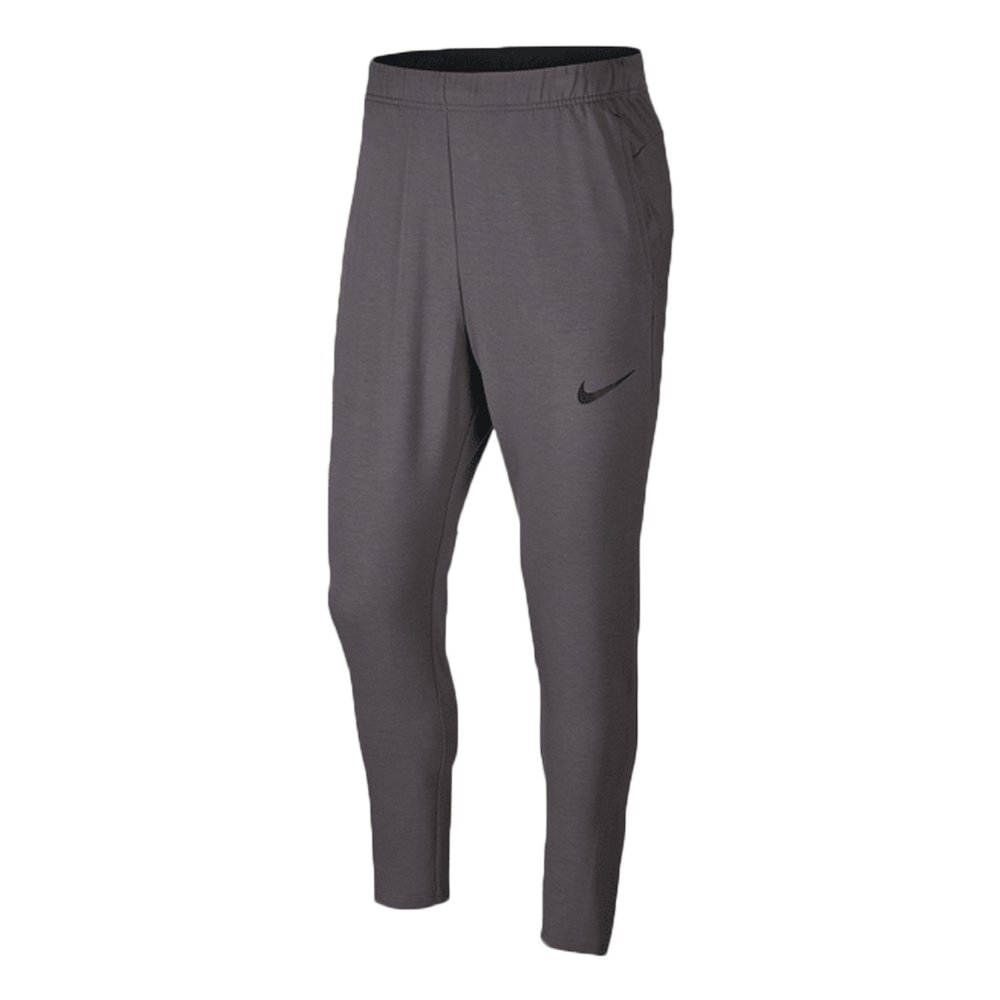 nike hyperdry tapered m szare