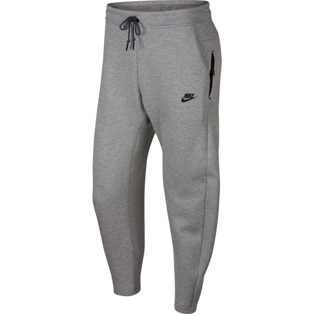 spodnie nike nsw tech fleece (928507-063)