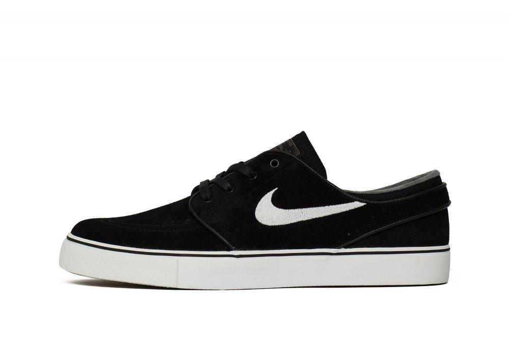 Wielka wyprzedaż nowy styl autoryzowana strona Nike Zoom Stefan Janoski (333824-067)