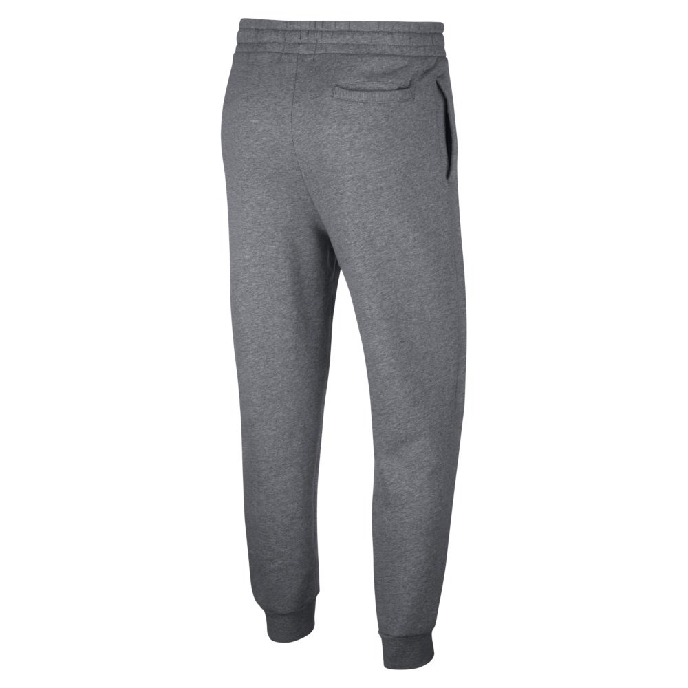 jordan jumpman fleece pant (940172-091)