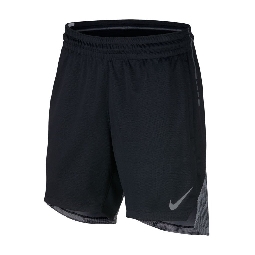 nike women's elite shorts (926271-010)