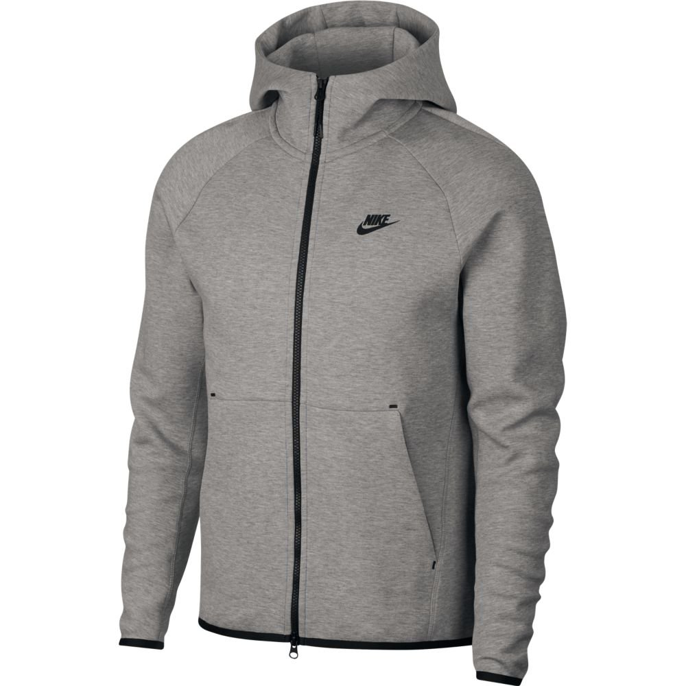 Bluza Nike NSW Tech Fleece Hoodie (928483 063)