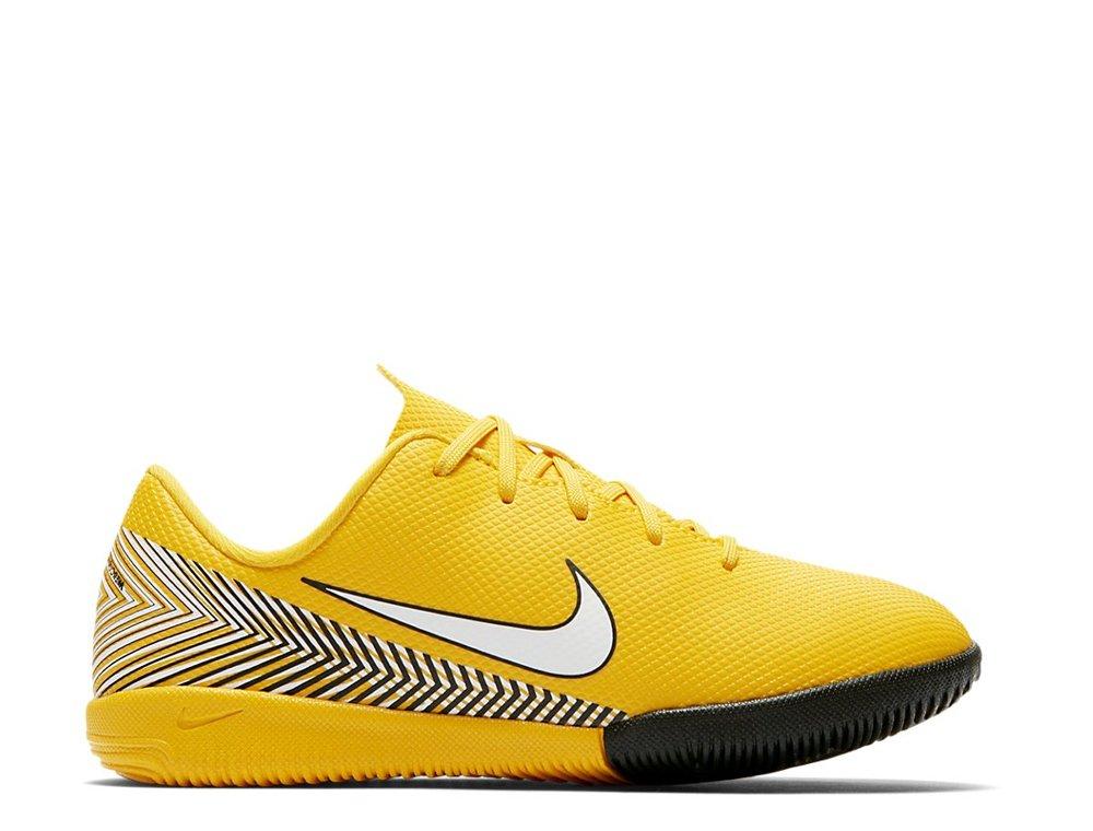 Nike Mercurial VaporX 12 Academy PS NJR IC