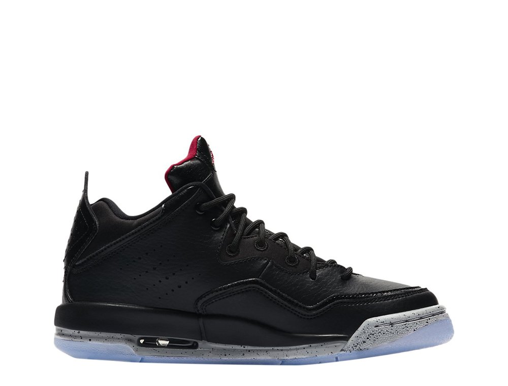 jordan courtside 23 (gs) (ar1002-023)