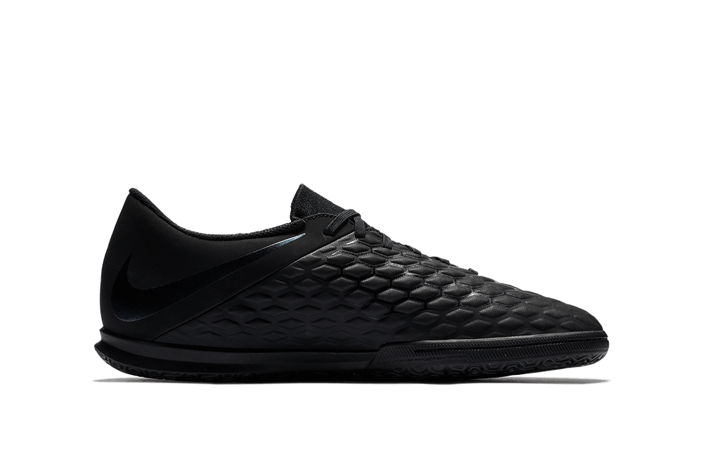 Buty piłkarskie Nike Hypervenom Phantom X 3 Club IC AJ3808 600