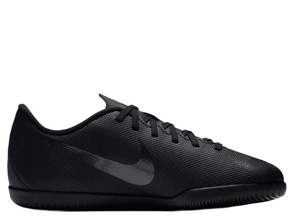 przed Sprzedaż szybka dostawa tanie trampki Nike Mercurial Vapor 12 Club IC Junior