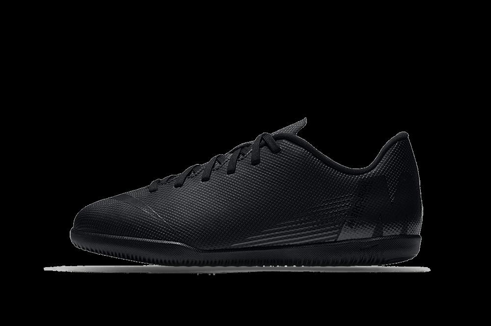całkiem fajne kod promocyjny Nowe Produkty Nike Mercurial Vapor 12 Club IC Junior