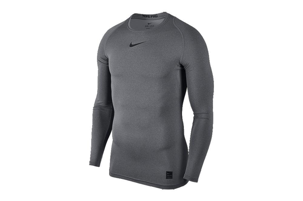 koszulka Nike Pro Top LS 838077 302