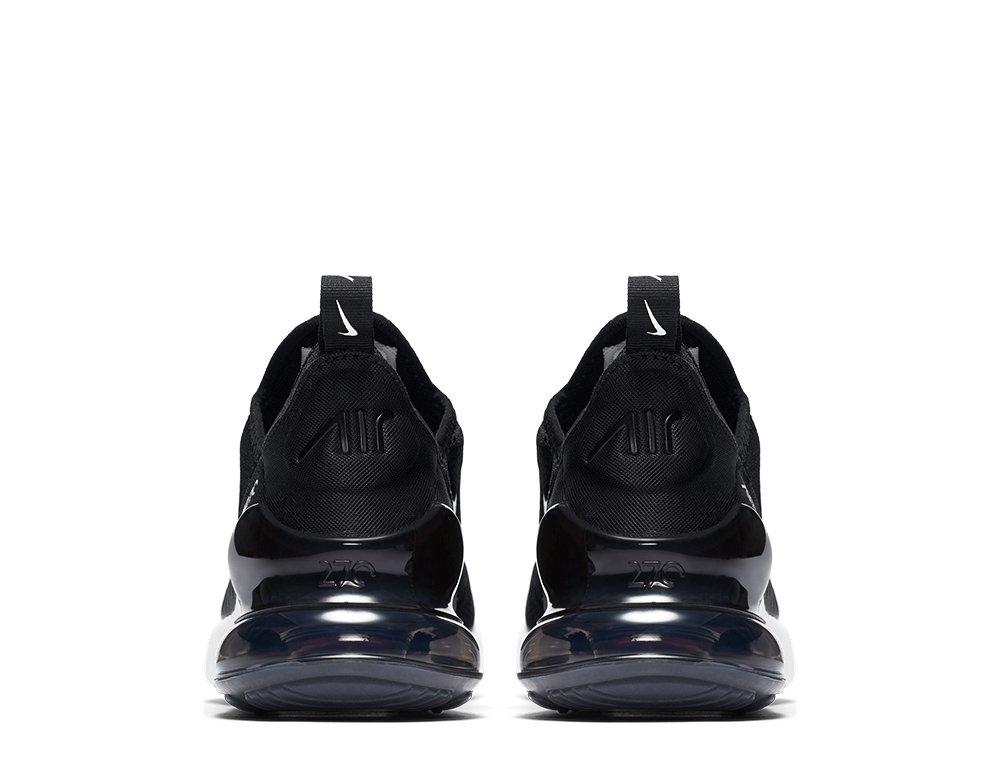 Buty Nike Air Max 270 (GS) (943345 001)