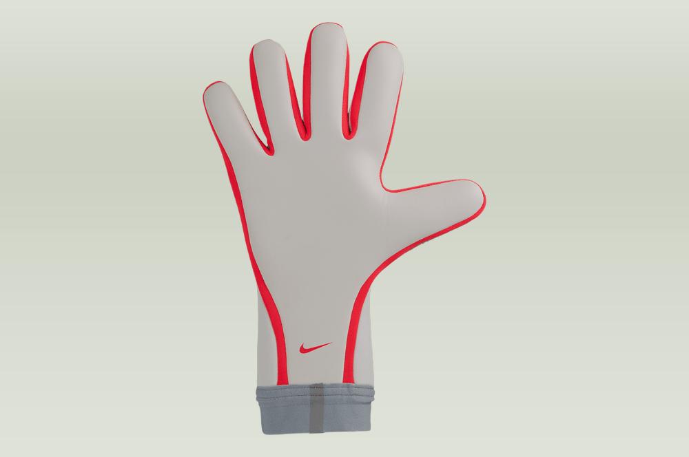oficjalny sklep najlepsze trampki na sprzedaż online Rękawice Bramkarskie Nike Mercurial Touch Victory Junior (GS0382-043)