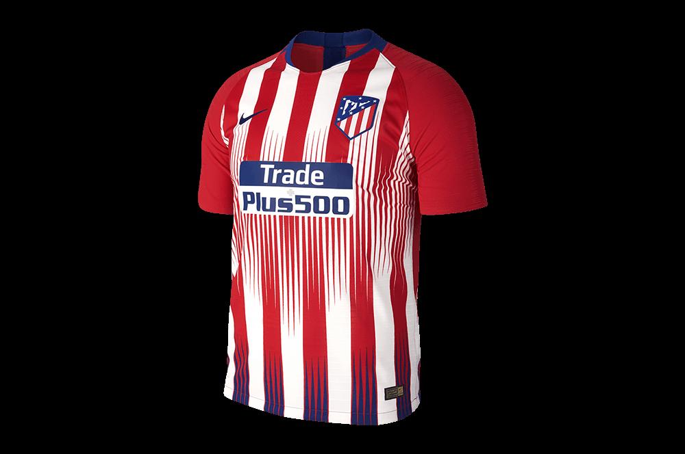 Koszulka adidas Manchester United H 1819 (CG0040)