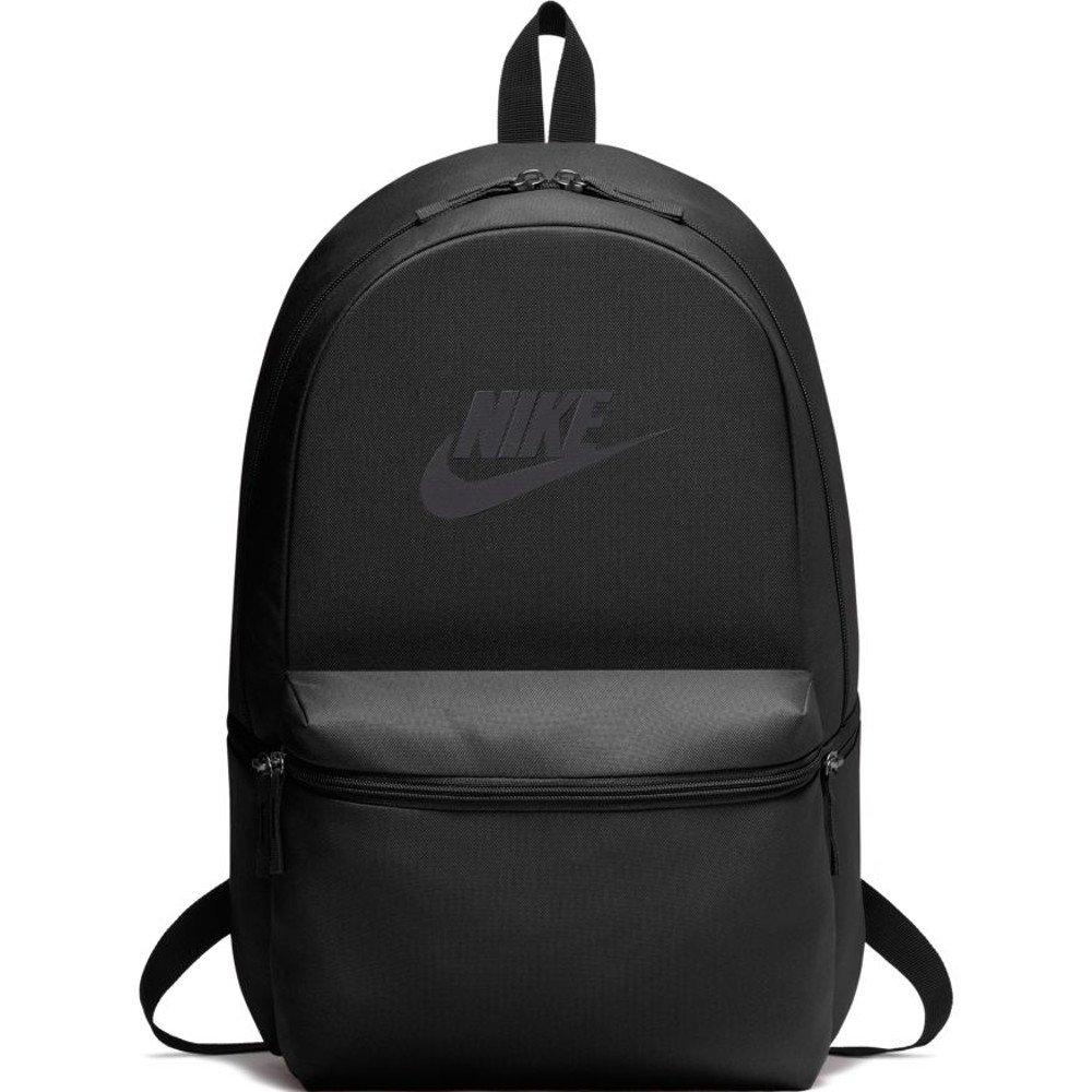 nike heritage backpack (ba5749-010)