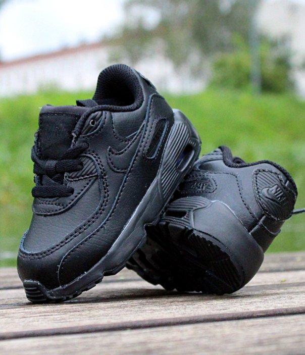 Nike Air Max 90 Leather (TD) 833416 025
