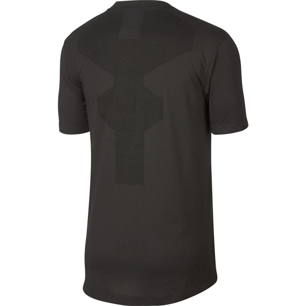 koszulka nike nsw tech pack (928623-001)
