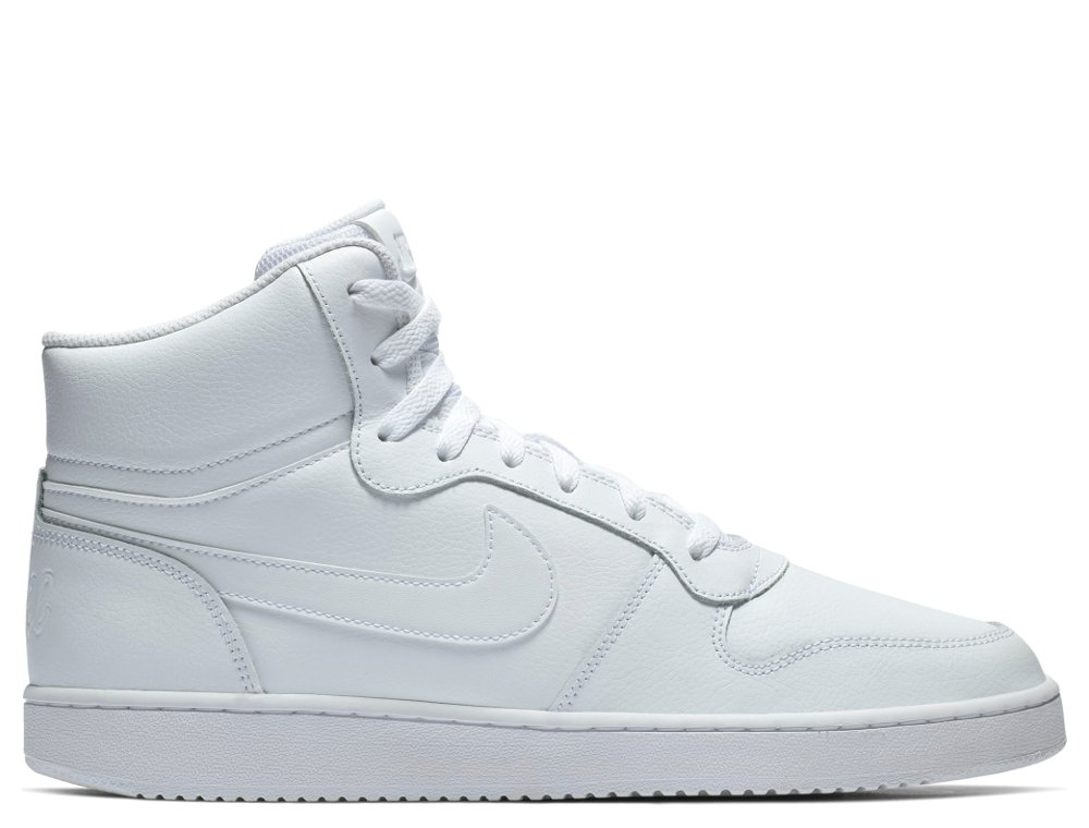 Buty Męskie Nike Ebernon MID AQ1773 100