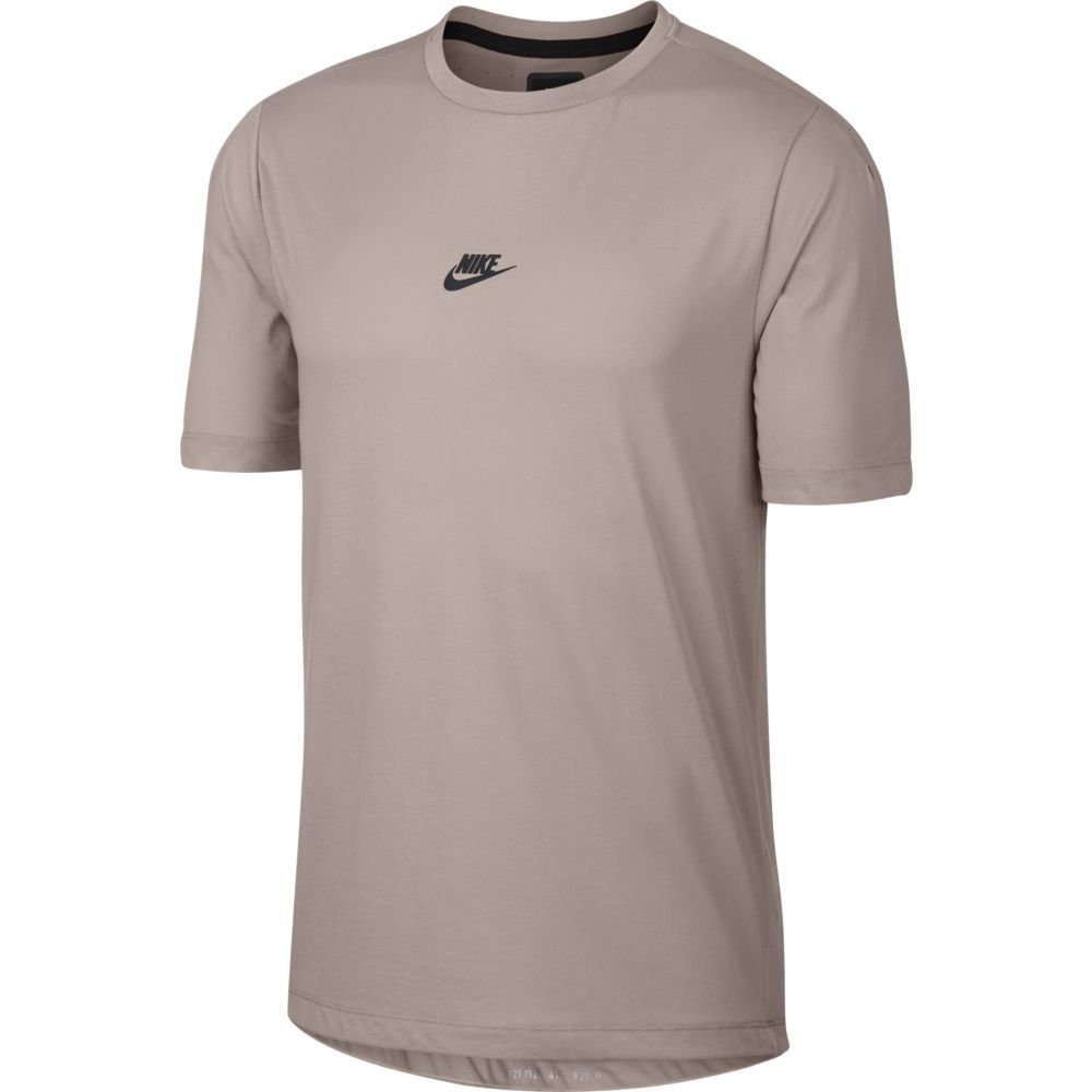 koszulka nike nsw tech pack top ss (928623-229)