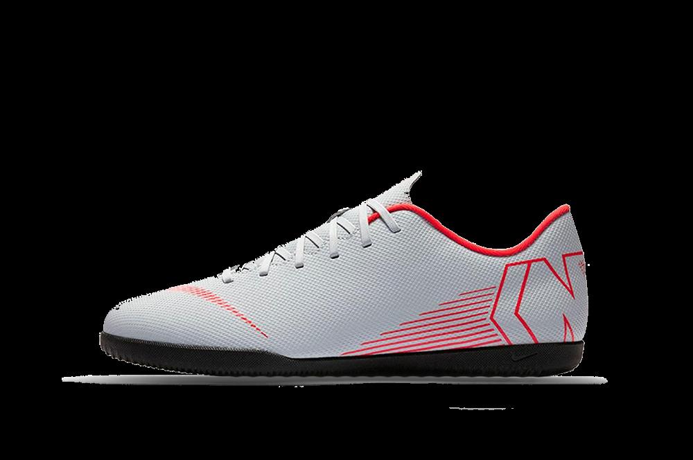 wyprzedaż w sprzedaży wielka wyprzedaż rozsądna cena Nike Mercurial Vapor 12 Academy PS IC Junior