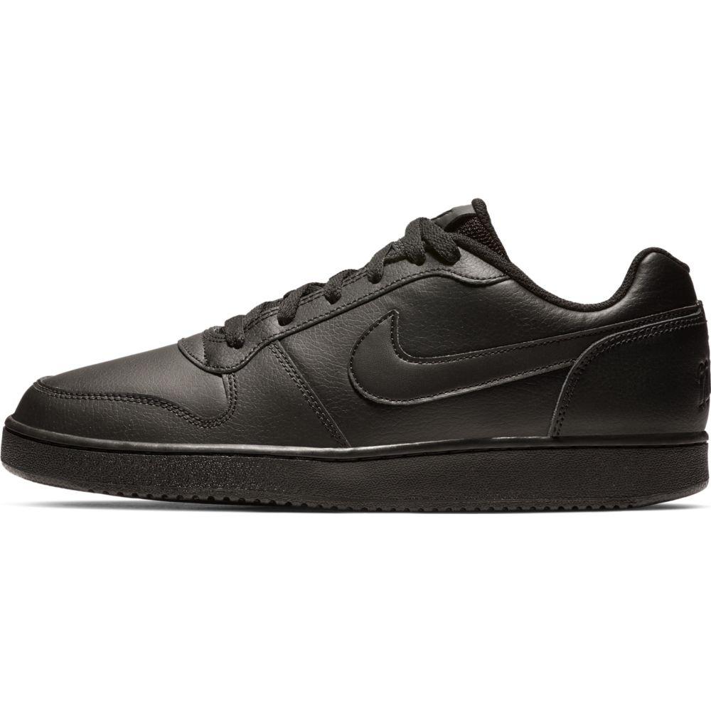 nowe tanie urzędnik super jakość Nike Ebernon Low