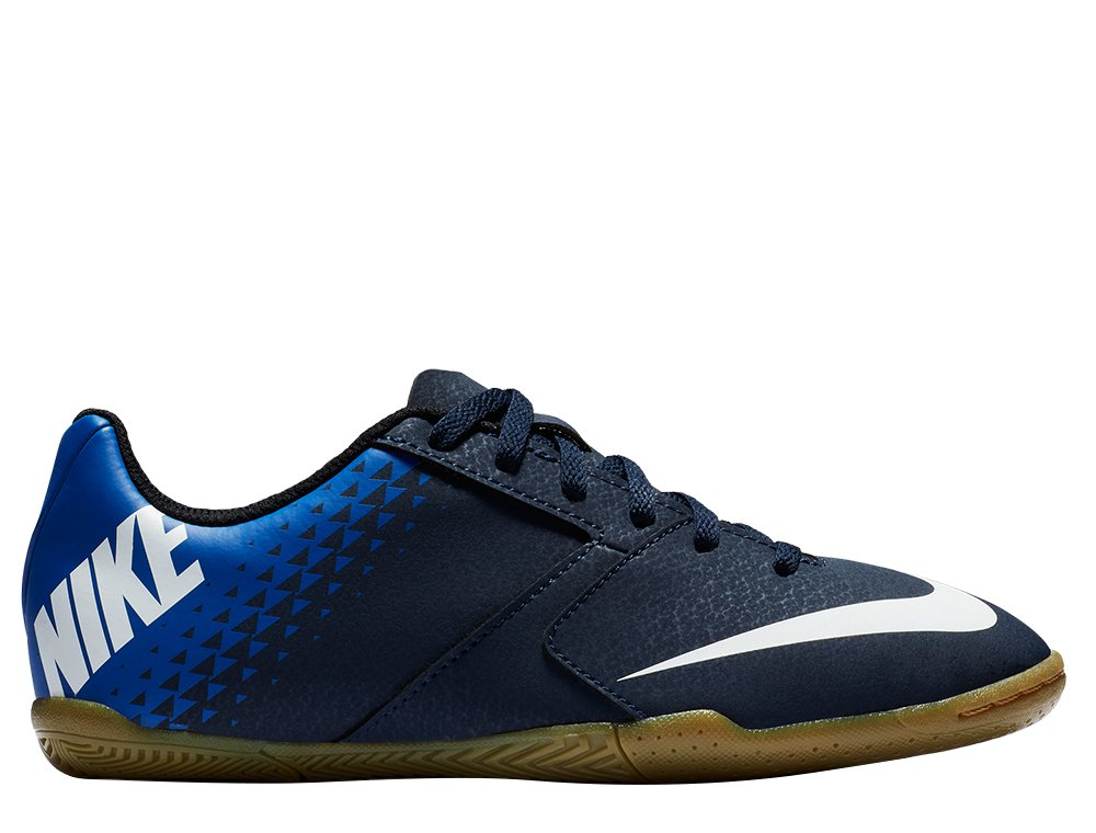nike bombax ic junior