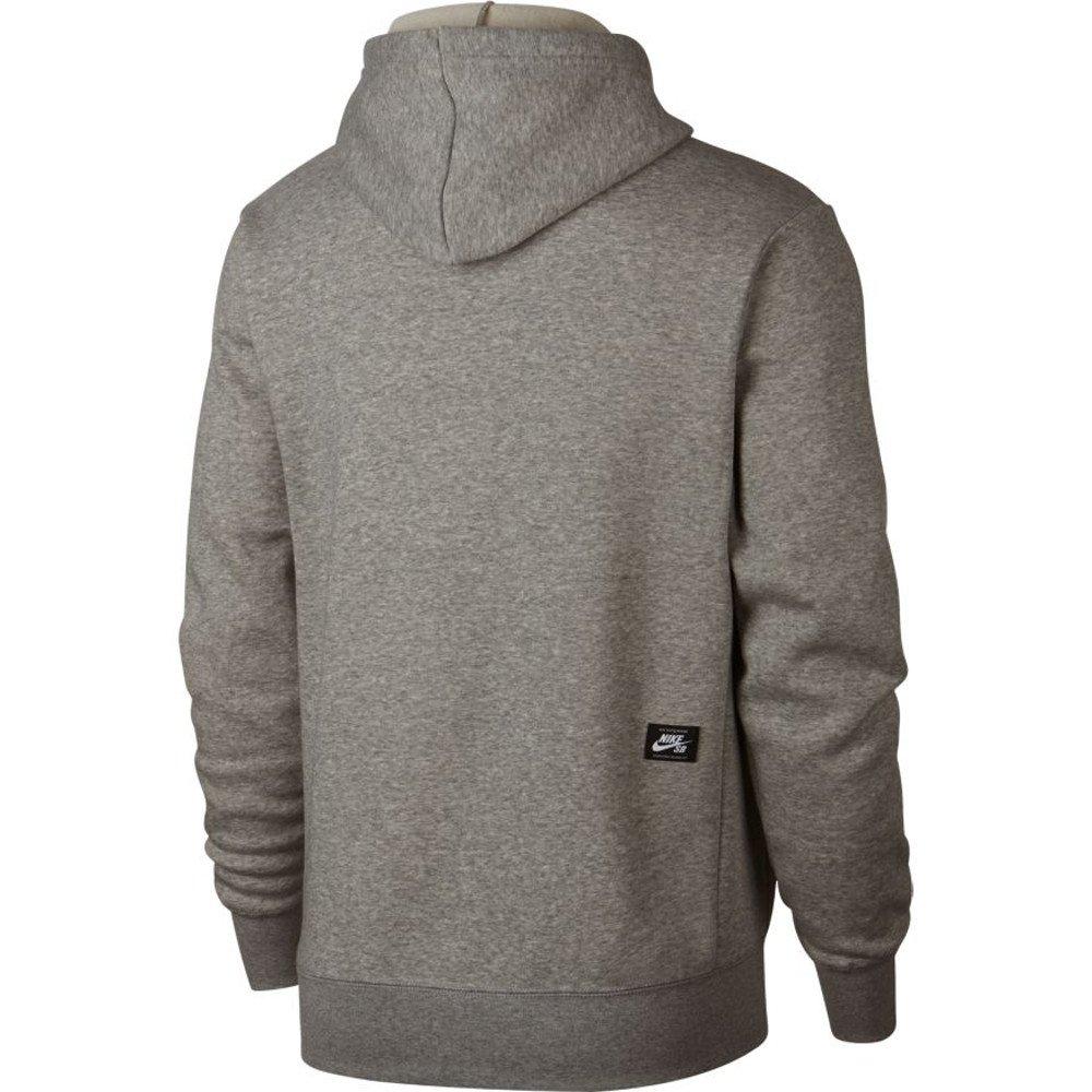 bluza nike sb icon hoodie essential (aj9733-063)