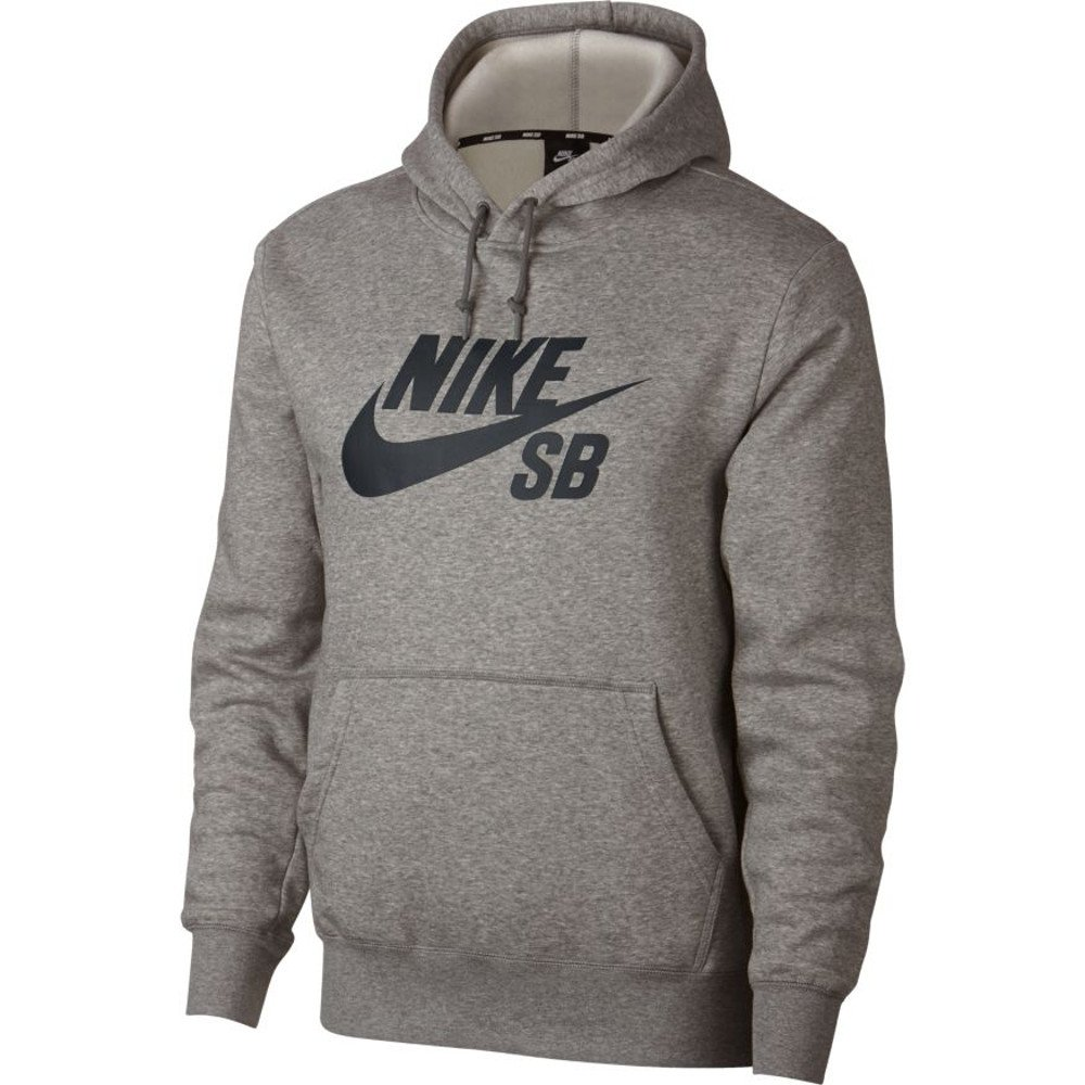 Bluza Nike SB Icon Hoodie Essential (AJ9733 063)