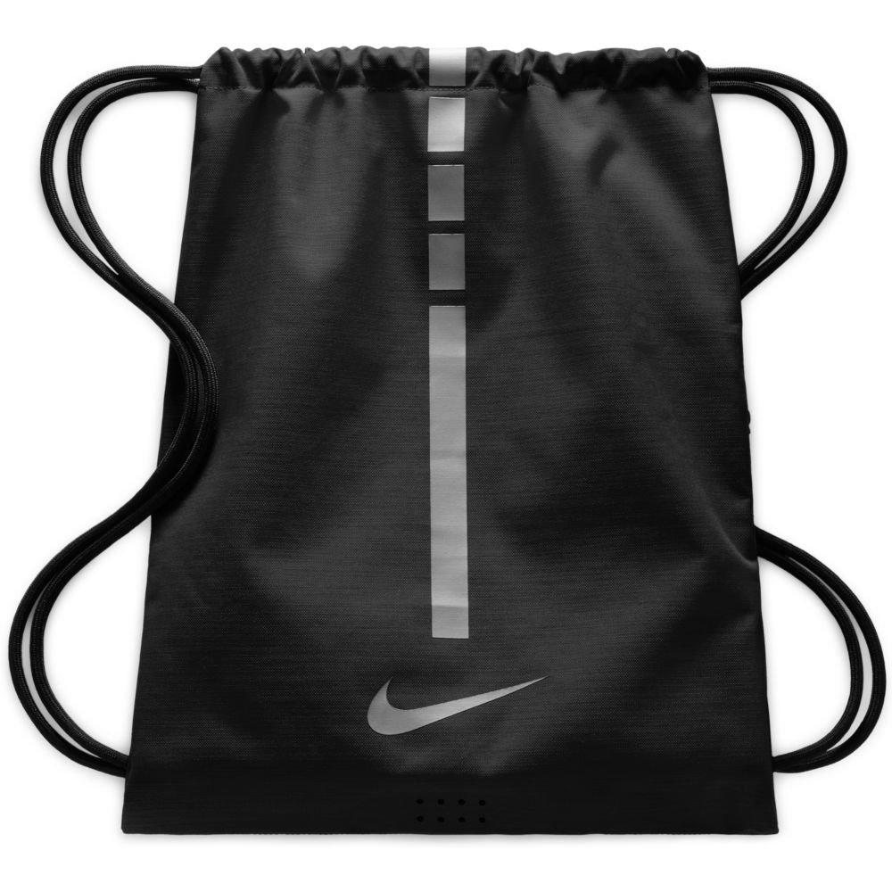 nike hoops elite gymsack 2.0 (ba5552-011)