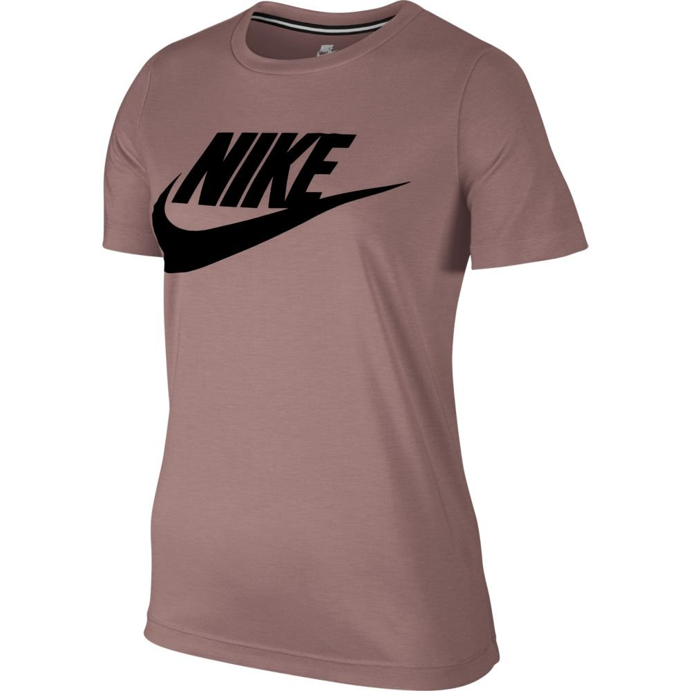 koszulka nike wmns nsw essential top hbr (829747-259)