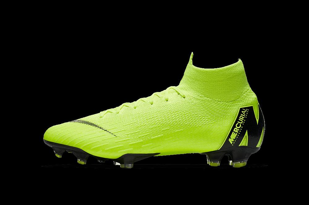 Nowe Produkty zasznurować konkurencyjna cena Nike Mercurial Superfly 6 Elite FG