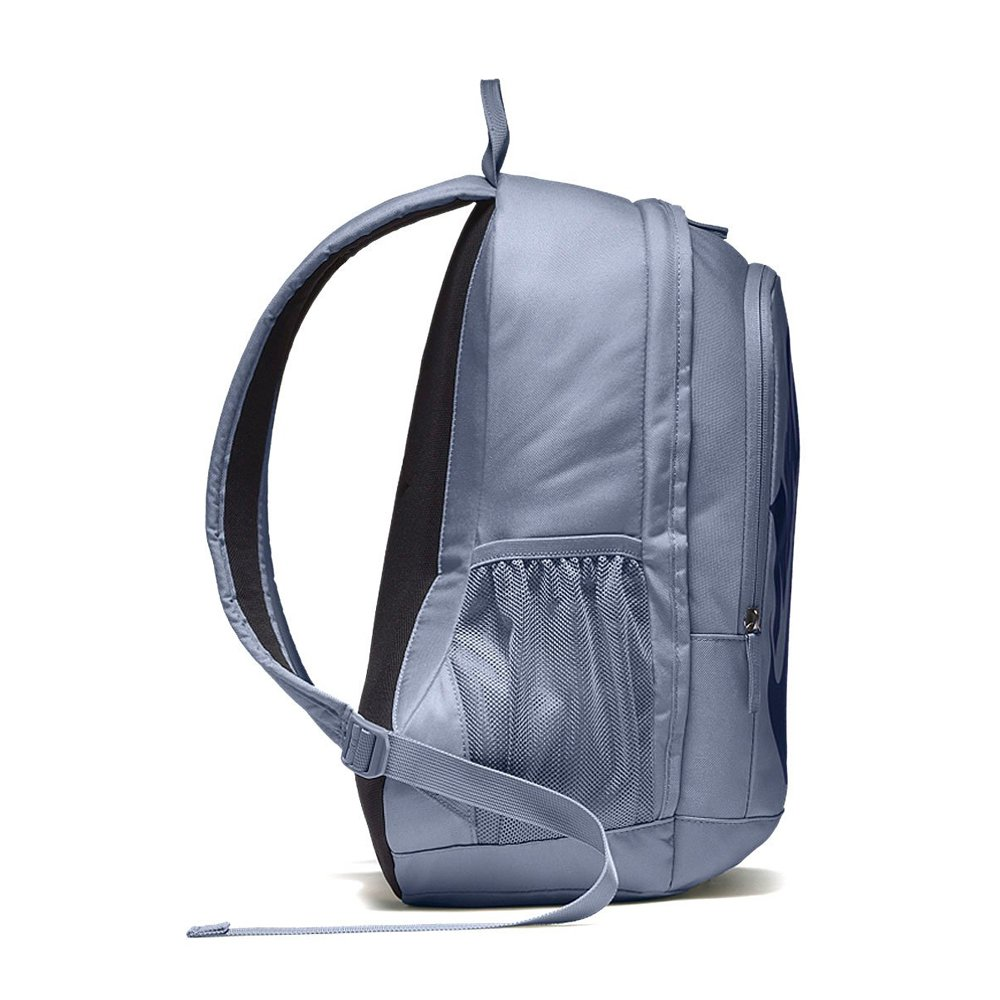 plecak nike hayward futura solid (ba5217-445)