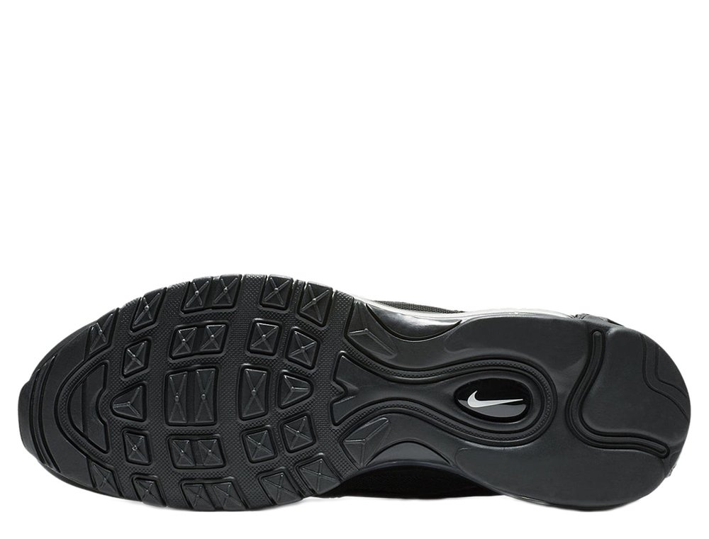 nike air max 97 męskie czarne (bq4567-001)