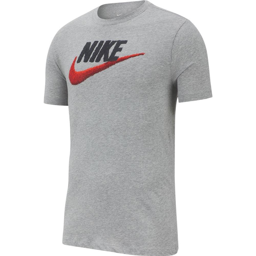 koszulka nike nsw tee brand mark (ar4993-063)