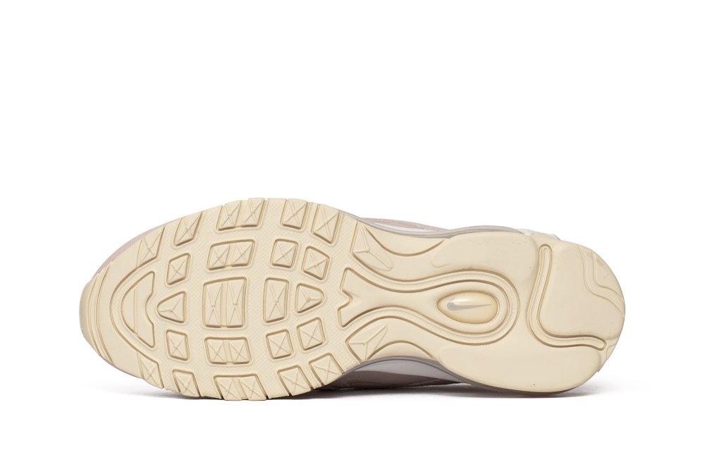 Buty Nike Air Max 97 Premium Sklep Polska