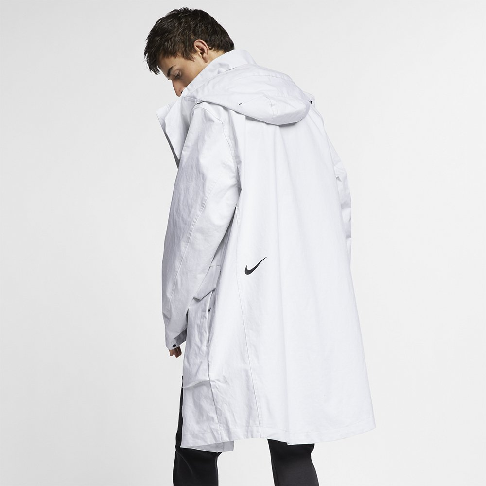 kurtka nike nsw tech pack parka wvn (ar1542-121)