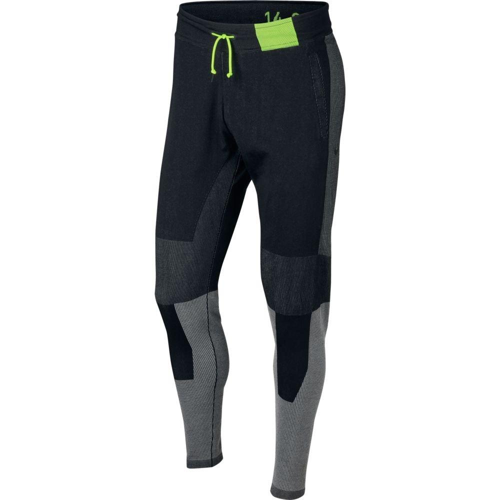 spodnie nike nsw tech pack knit sc (ar1589-010)