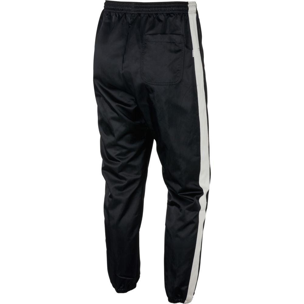 spodnie nike nsw nsp woven (ar1628-010)