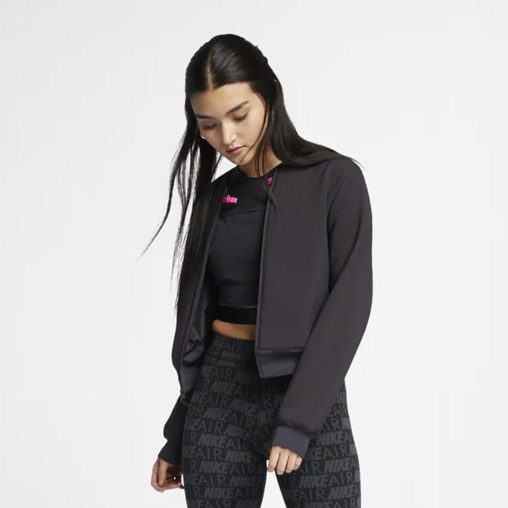 kurtka nike nsw tech pack jacket fz (ar2841-080)