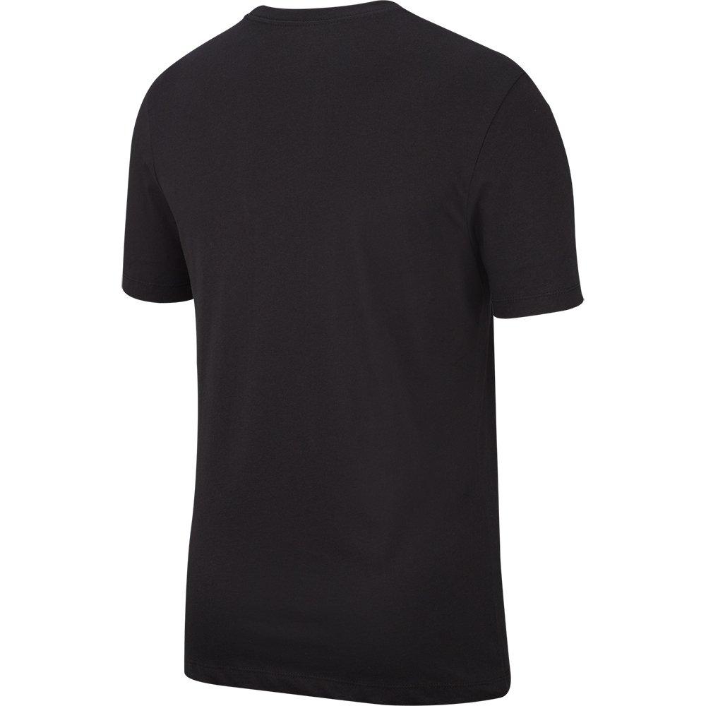 koszulka nike nsw icon futura (ar5004-011)
