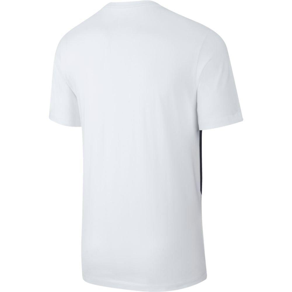 koszulka nike nsw hbr swoosh (ar5191-103)