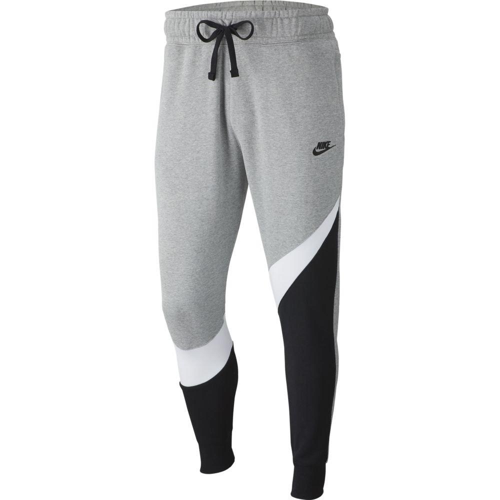 spodnie nike nsw hbr pant bb stmt (bq6467-063)