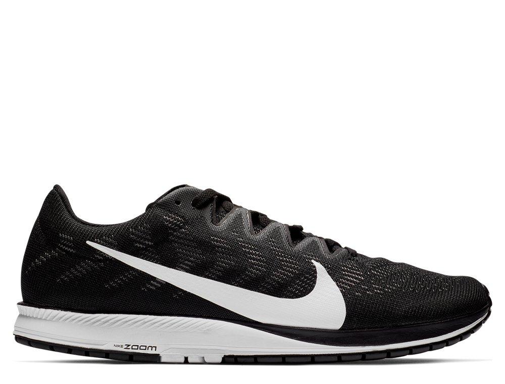 jakość wykonania super tanie nowy przyjeżdża Nike Air Zoom Streak 7 U Biało-Czarne