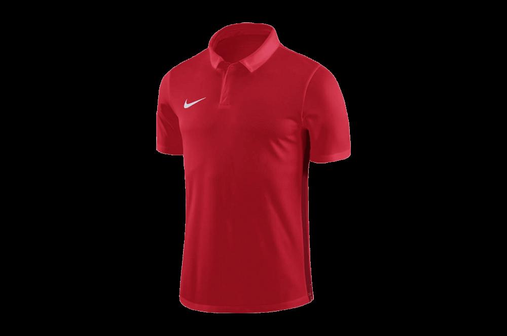 Koszulka Polo Nike Dry Academy 18