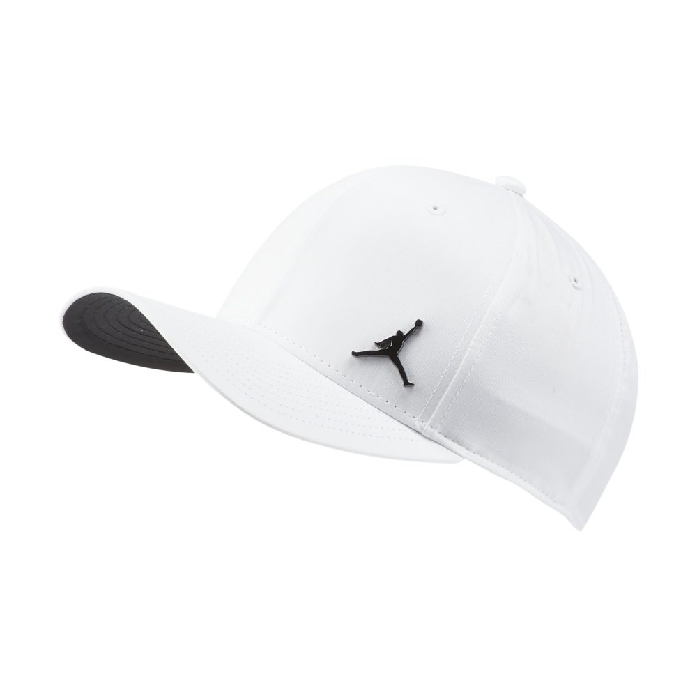 jordan jumpman clc99 metal cap (899657-102)