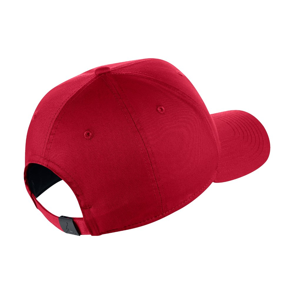 jordan jumpman clc99 metal cap (899657-688)