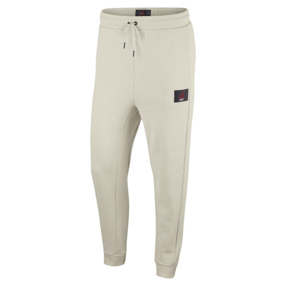 spodnie jordan flight loopback pants (bq7966-072)