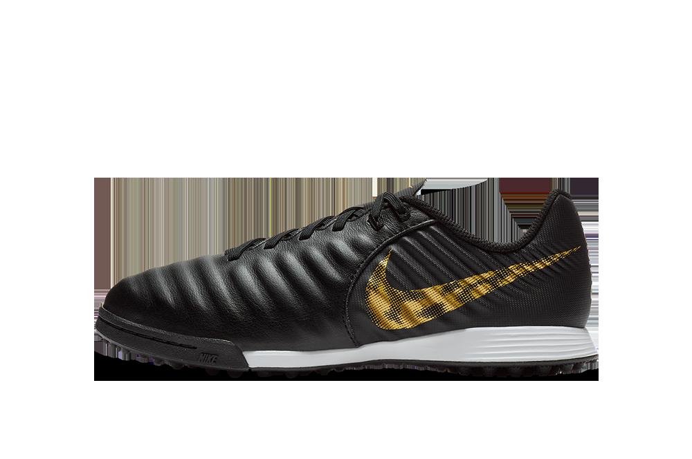 Turfy buty na orlik adidas i Nike ZgodaFC.pl