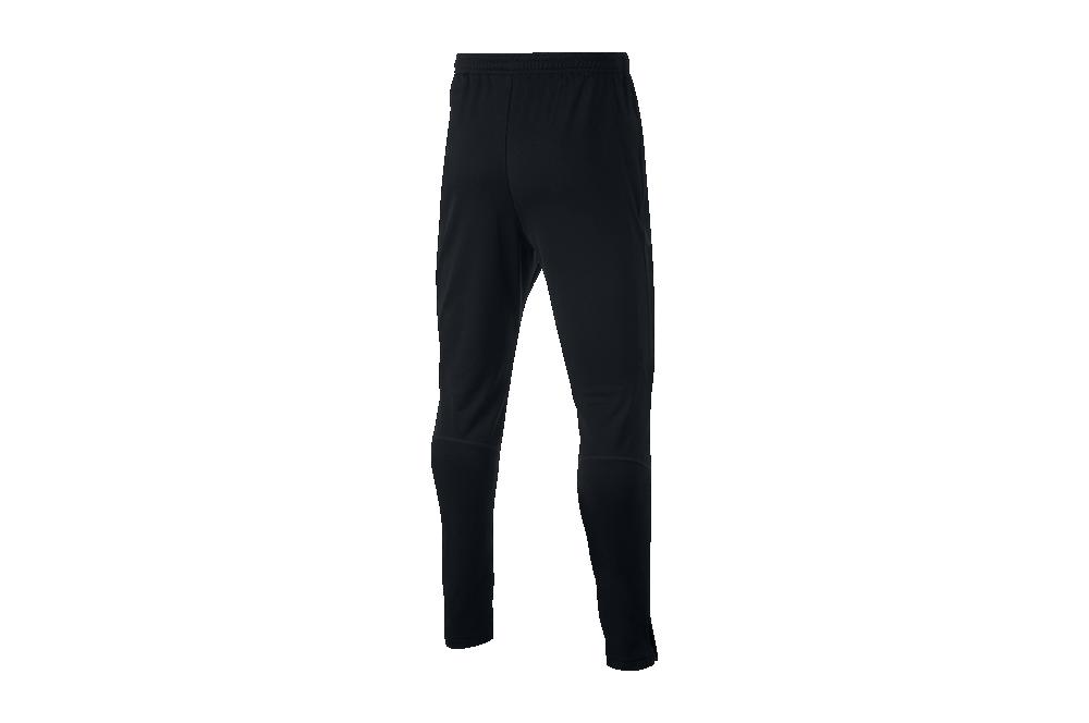 Spodnie Nike Academy Pant Junior (AO0745 011)